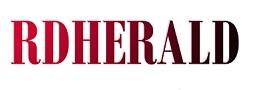 RDHERALD